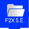 F2XSE